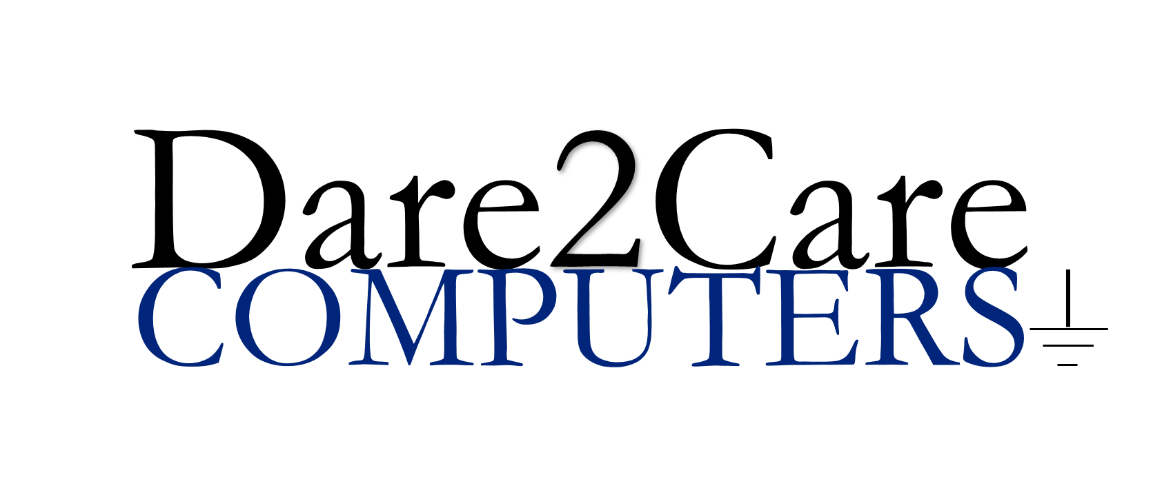 Dare2Care Computers